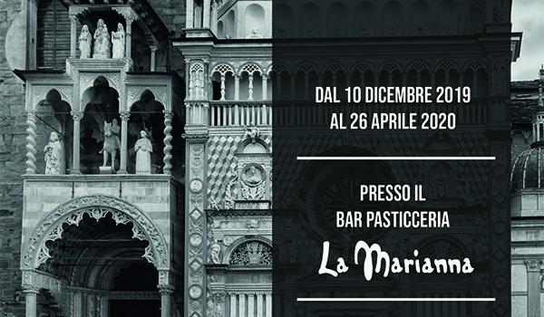 Bergamo da vedere