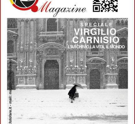 Magazine dicembre 2019